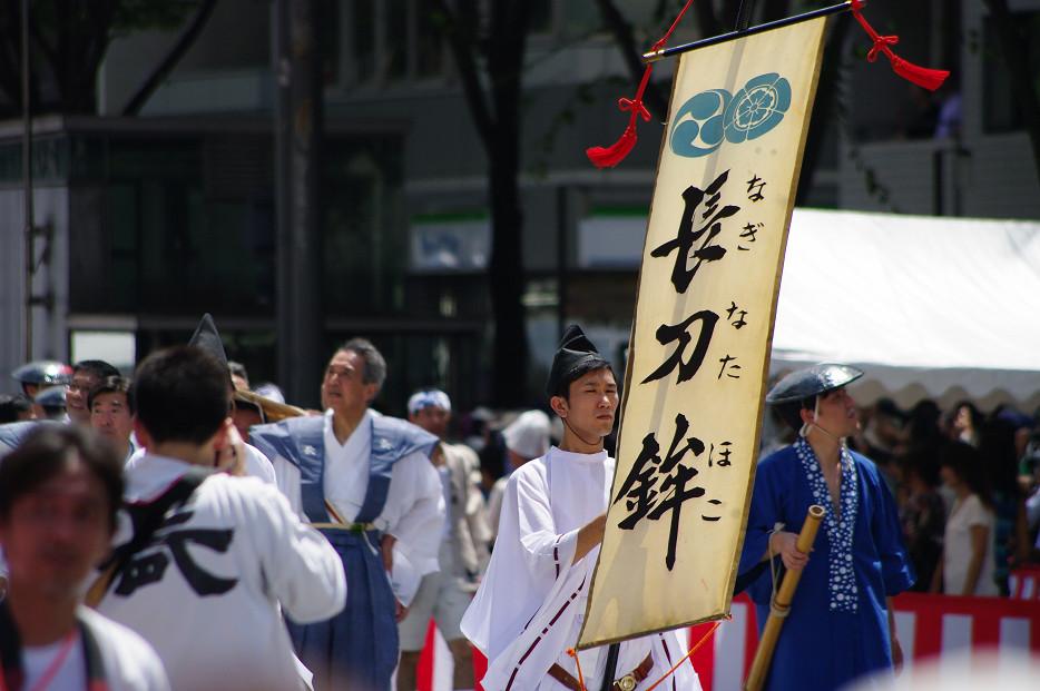 祇園祭 山鉾巡行 ~辻回し~(前編)_f0152550_1738313.jpg