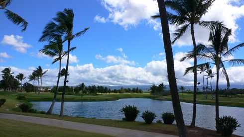Hawaii Prince Golf Club_e0189465_1119214.jpg