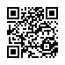 f0112873_3455352.jpg