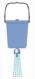 「自動手水器」_e0124490_19191266.jpg