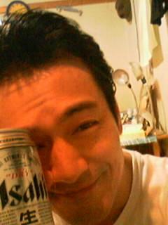 終り〜_f0061797_19431998.jpg