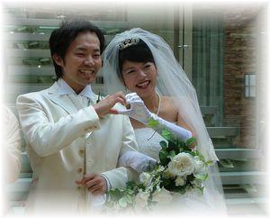 妹の結婚式_c0218303_12351660.jpg