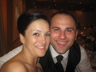 奇跡の結婚式!_b0106609_16314490.jpg