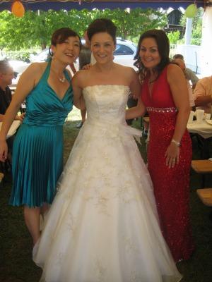 奇跡の結婚式!_b0106609_16324983.jpg