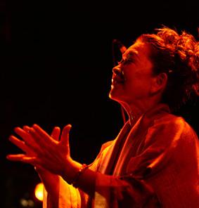 平和音楽祭。_a0116010_211152.jpg