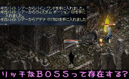 f0072010_1061321.jpg