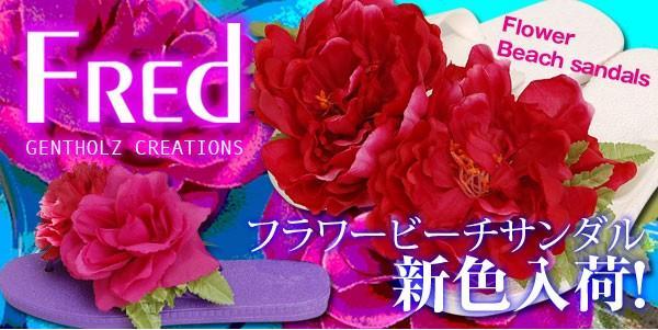 d0026932_1674888.jpg