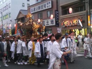 志木のお祭り_f0214534_15493042.jpg