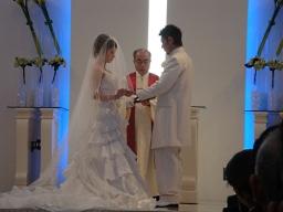 結婚式 再び_c0181538_0281442.jpg