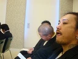 結婚式 再び_c0181538_0311298.jpg