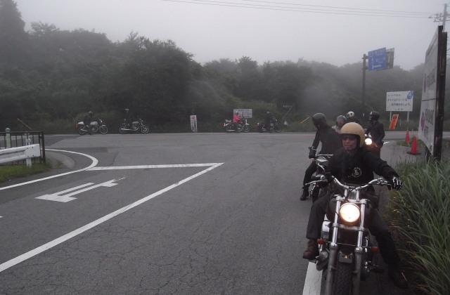 7.11. Touring Report 4_c0207044_1137124.jpg