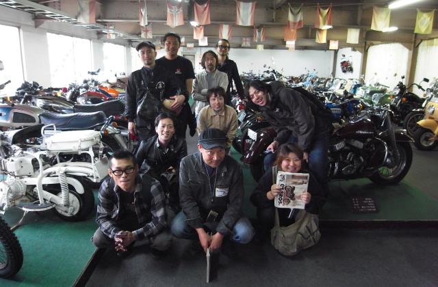 7.11. Touring Report 4_c0207044_11372192.jpg