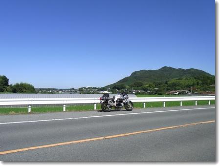 バイクで福岡、二見ヶ浦_c0147448_2314984.jpg