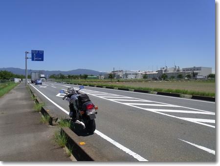 バイクで福岡、二見ヶ浦_c0147448_23261058.jpg