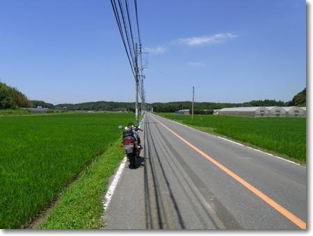 バイクで福岡、二見ヶ浦_c0147448_23551251.jpg