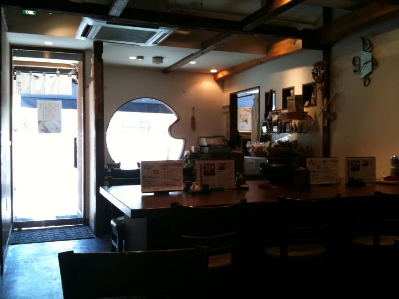 鎌倉「鎌倉小町」へ行く。_f0232060_23175469.jpg