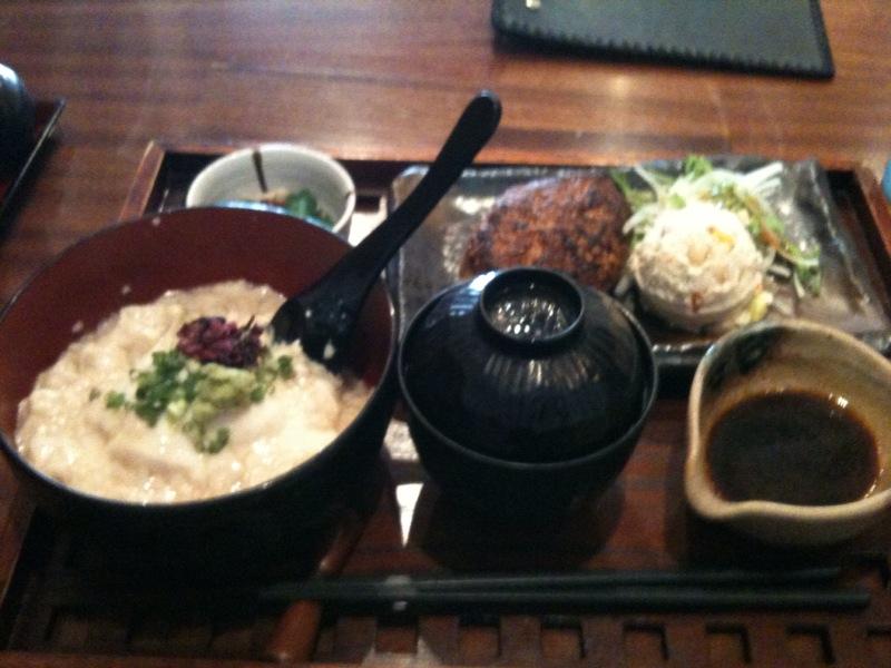 鎌倉「鎌倉小町」へ行く。_f0232060_23202851.jpg
