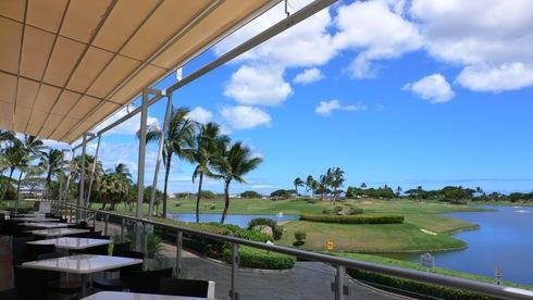 Kapolei Golf Course_e0189465_16264392.jpg
