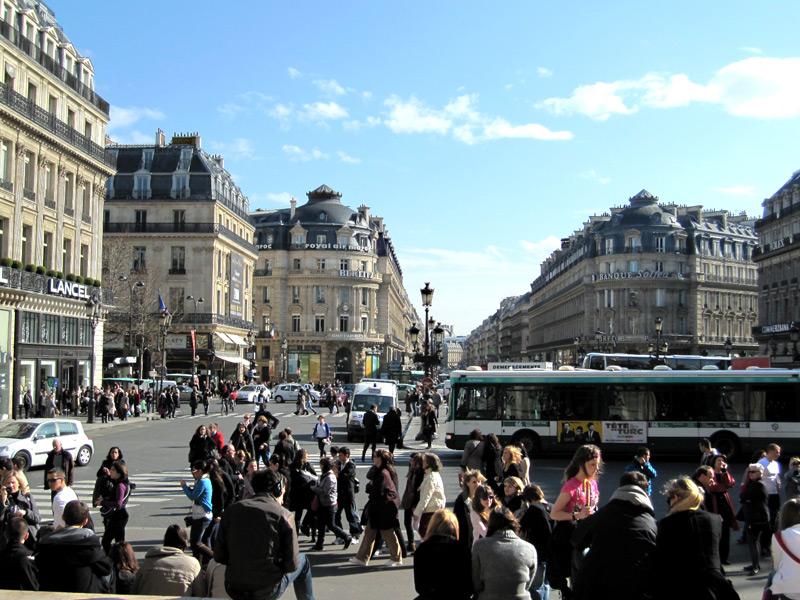 フランスへGO♪♪^^♪♪ 〜とうとう最終日〜〜〜_f0119369_1526748.jpg