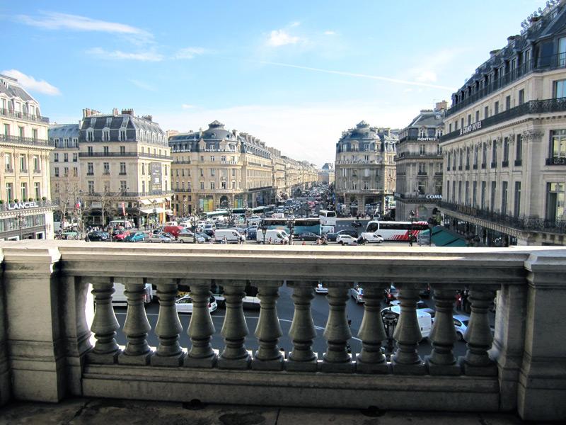 フランスへGO♪♪^^♪♪ 〜とうとう最終日〜〜〜_f0119369_1553349.jpg
