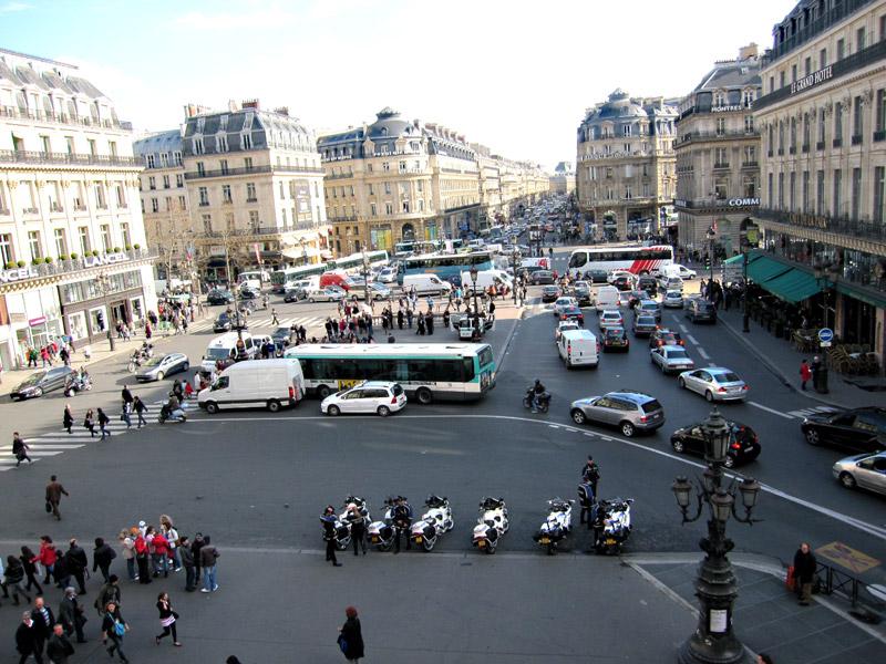 フランスへGO♪♪^^♪♪ 〜とうとう最終日〜〜〜_f0119369_15533998.jpg