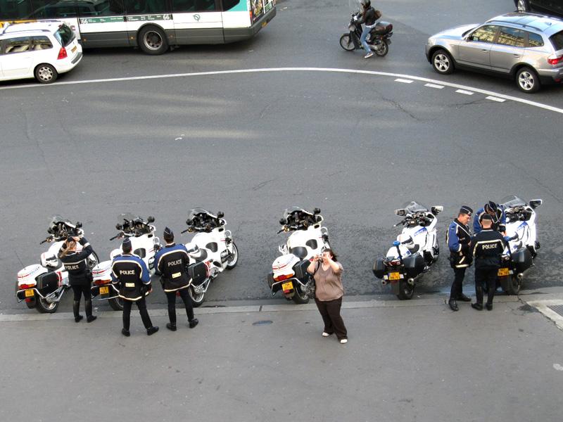 フランスへGO♪♪^^♪♪ 〜とうとう最終日〜〜〜_f0119369_15542811.jpg