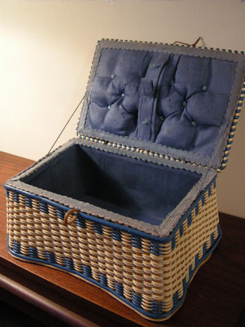 裁縫箱 (DENMARK/SWEDEN)_c0139773_19383745.jpg