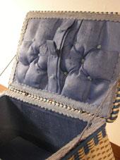 裁縫箱 (DENMARK/SWEDEN)_c0139773_19385176.jpg
