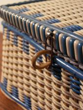 裁縫箱 (DENMARK/SWEDEN)_c0139773_19391490.jpg