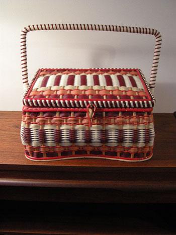 裁縫箱 (DENMARK/SWEDEN)_c0139773_19421860.jpg