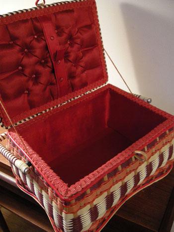 裁縫箱 (DENMARK/SWEDEN)_c0139773_1942347.jpg