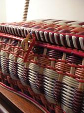 裁縫箱 (DENMARK/SWEDEN)_c0139773_19431817.jpg