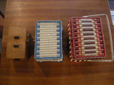 裁縫箱 (DENMARK/SWEDEN)_c0139773_19533341.jpg