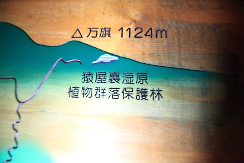 f0075075_19482412.jpg
