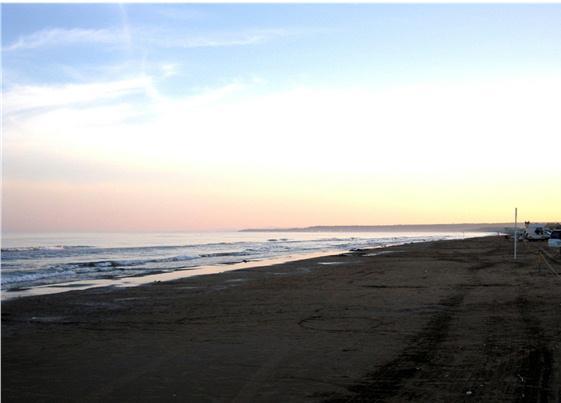 海の日_c0213599_1144525.jpg