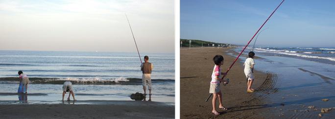 海の日_c0213599_1244873.jpg