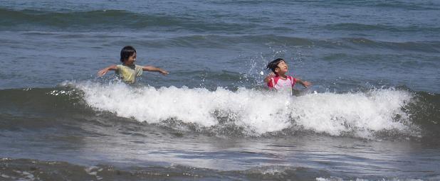 海の日_c0213599_1355048.jpg