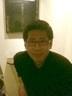 b0025405_9162320.jpg