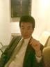b0025405_922435.jpg