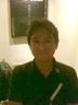 b0025405_951862.jpg