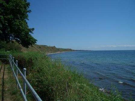 海岸沿いドライブ_a0159707_1742452.jpg