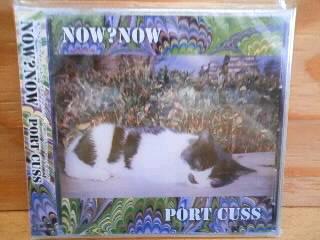 インディーズ・ニューリリース・おすすめ新入荷、再入荷!               [ NEW CD 、DVD]_b0125413_15264549.jpg