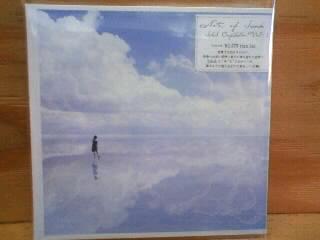 インディーズ・ニューリリース・おすすめ新入荷、再入荷!               [ NEW CD 、DVD]_b0125413_1994937.jpg