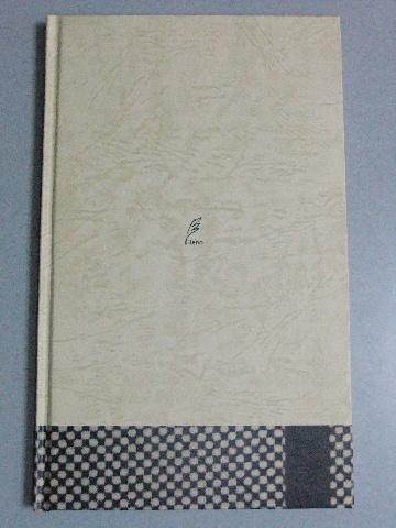 lleno(リエノ)・上製本ノート。_f0220714_03222100.jpg