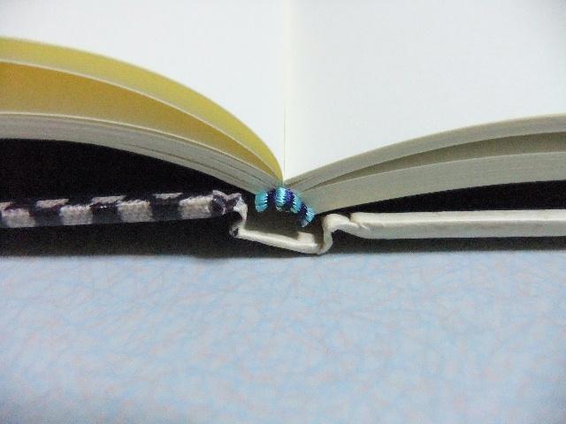 lleno(リエノ)・上製本ノート。_f0220714_0365220.jpg