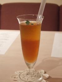紅茶のデザート&ドリンク 『 Tea Jerry Drink 』_c0007919_2154206.jpg