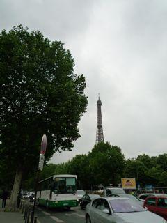 パリをブラモリ(4)_f0181924_1295739.jpg