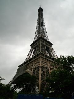 パリをブラモリ(4)_f0181924_130339.jpg
