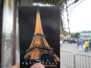 パリをブラモリ(4)_f0181924_1333636.jpg