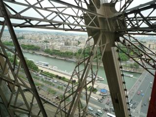 パリをブラモリ(4)_f0181924_134712.jpg